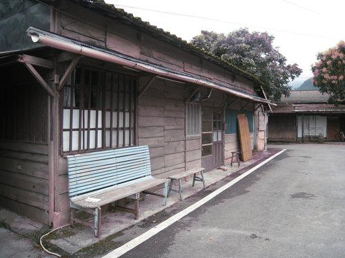 林田山林業文化園區44.jpg