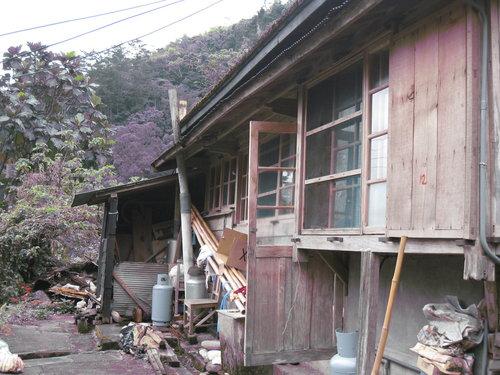 林田山林業文化園區54.jpg
