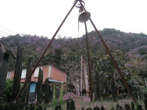 林田山林業文化園區56.jpg