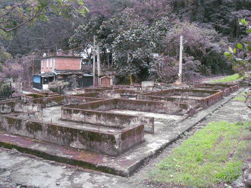 林田山林業文化園區57.jpg