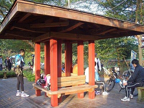 成真小公園 中途休息站3.jpg