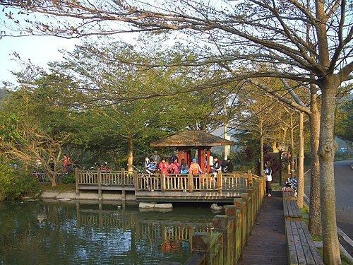成真小公園 中途休息站4.jpg