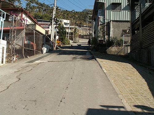 閒逸的街道.jpg