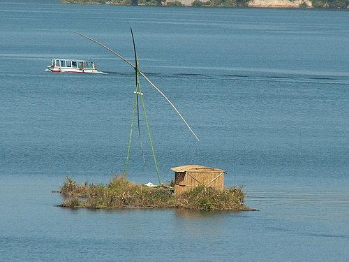 四角網 用來捕魚的一種裝備.jpg