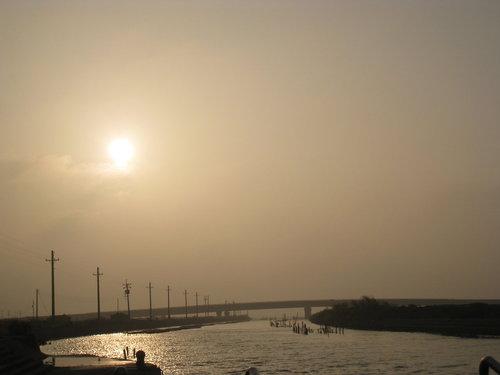 七股瀉湖6.jpg