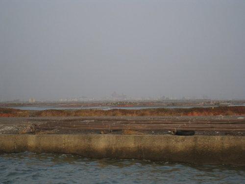 七股瀉湖8.jpg