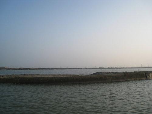 七股瀉湖9.jpg