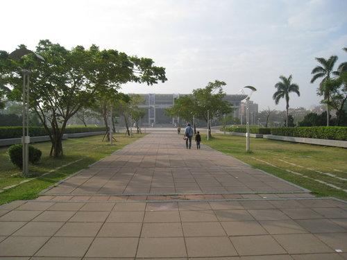高雄市文化中心3.jpg