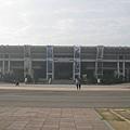 高雄市文化中心4.jpg