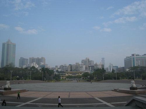 高雄市文化中心8.jpg