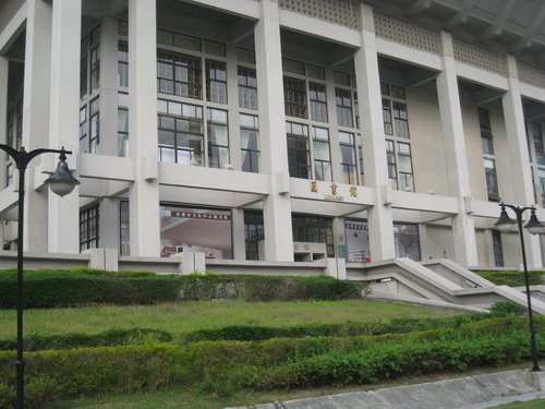 高雄市文化中心25.jpg