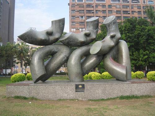 高雄市文化中心26.jpg