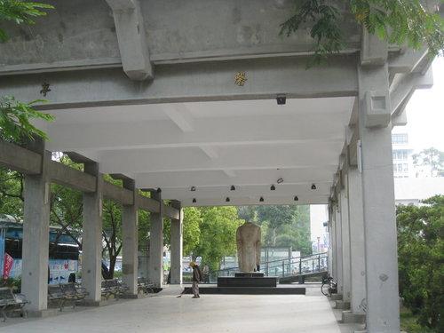 高雄市文化中心30.jpg