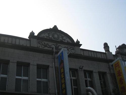 旗山老街39.jpg