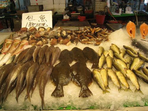 嘉義布袋魚市6.jpg