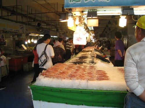 嘉義布袋魚市9.jpg