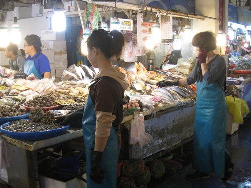 嘉義布袋魚市17.jpg