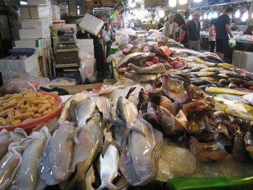 嘉義布袋魚市18.jpg