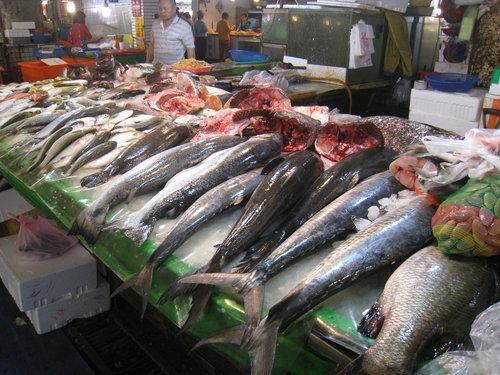 嘉義布袋魚市22.jpg