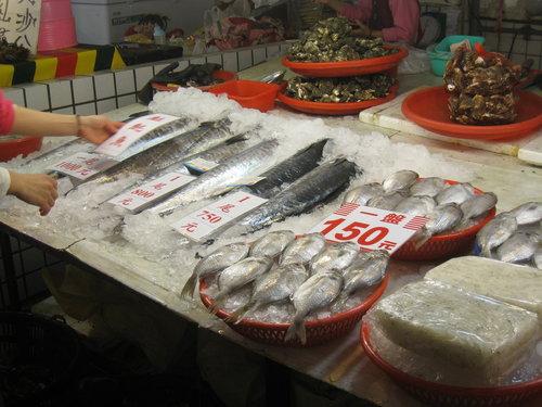 嘉義布袋魚市28.jpg