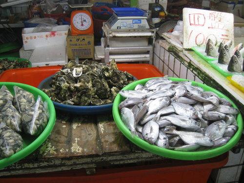 嘉義布袋魚市32.jpg
