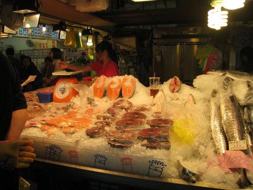 嘉義布袋魚市39.jpg
