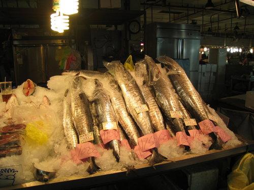 嘉義布袋魚市40.jpg