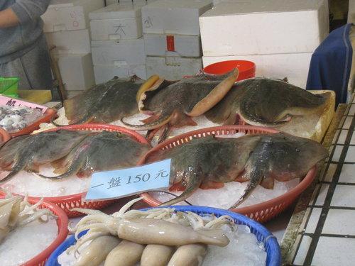 嘉義布袋魚市45.jpg