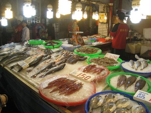 嘉義布袋魚市53.jpg