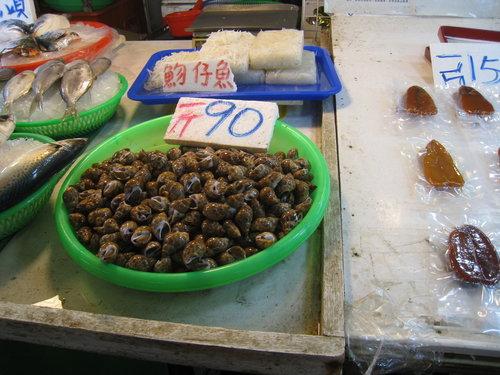 嘉義布袋魚市54.jpg