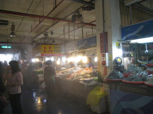 嘉義布袋魚市56.jpg