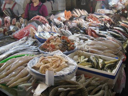 嘉義布袋魚市61.jpg