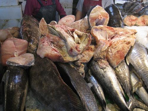 嘉義布袋魚市62.jpg
