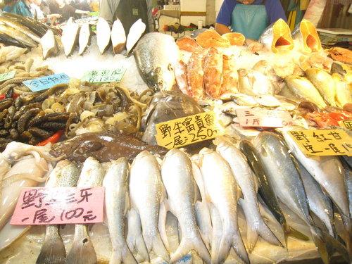 嘉義布袋魚市64.jpg