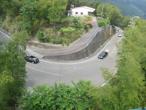 竹山天梯1.jpg