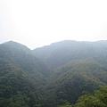 竹山天梯2.jpg