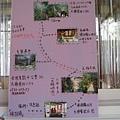 竹山天梯8.jpg