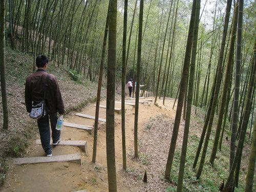 竹山天梯14.jpg