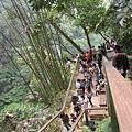 竹山天梯22.jpg