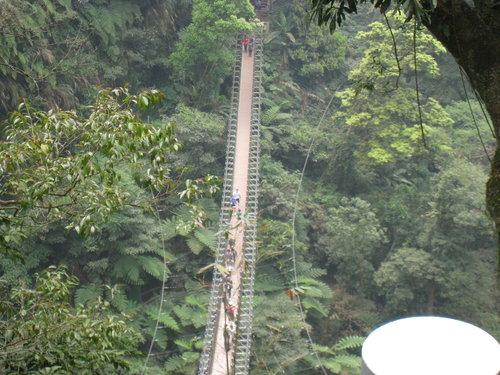 竹山天梯26.jpg