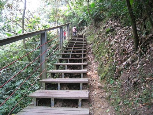 竹山天梯27.jpg