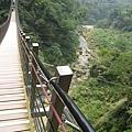 竹山天梯31.jpg