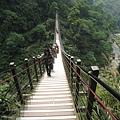 竹山天梯32.jpg