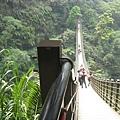 竹山天梯33.jpg
