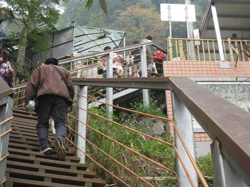 竹山天梯44.jpg