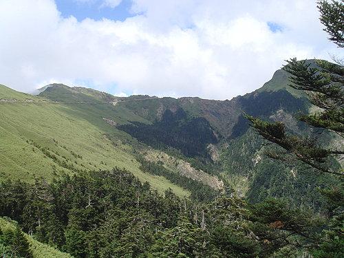 埔里---武嶺沿途的風景4.jpg