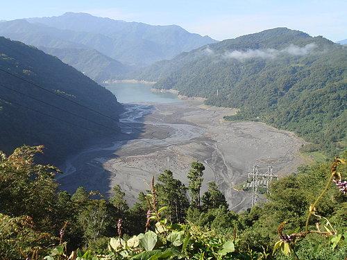 埔里---武嶺沿途的風景9.jpg