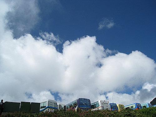 埔里---武嶺沿途的風景12.jpg