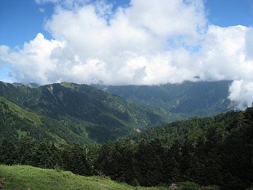 埔里---武嶺沿途的風景13.jpg