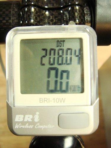 實際總里程:208.04公里.jpg